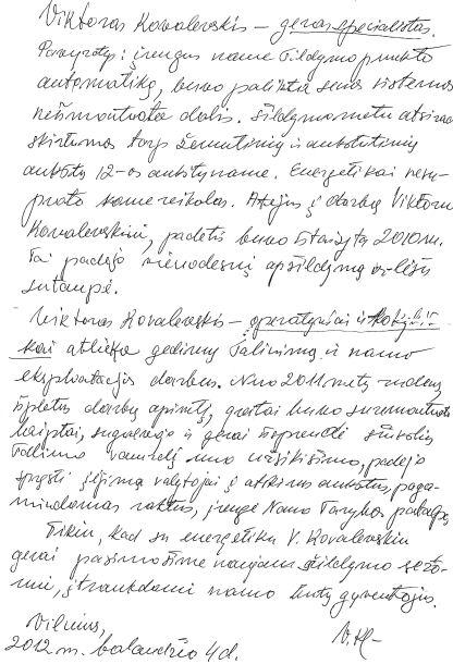 Subaciaus-g_-116-padekos-laiskas-2012-04-04-lapas2