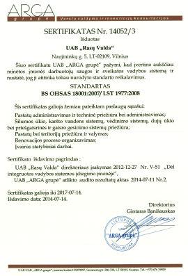 ISO Sertifikatas-3
