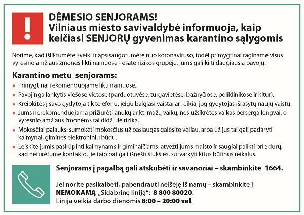 DĖMESIO SENJORAMS1